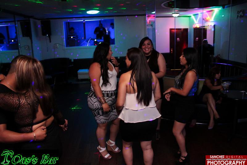 Fantasy Fridays @oasisbar_lounge 6-12-15