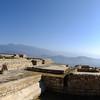 Atzompa view 2