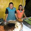 Tlalixtac: Fiesta de San Miguel Arcangel 10