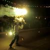 Tlalixtac: Fiesta de San Miguel Arcangel 12