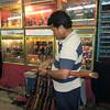 Tlalixtac: Fiesta de San Miguel Arcangel 5