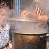 Tamale Steamer