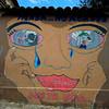 Teotitlan del Valle Procesión -111 Lunes Santos 2012
