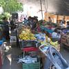 SanFelipe_del_Agua_Mercado