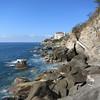 The Walk Will Bring You Close To Playa Manzanillo