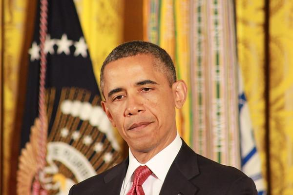 Obama4112013_Chaplain
