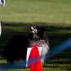 dpdtc_rally_2012-038