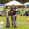 dmkc_rally_2012-0663