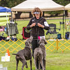 dmkc_rally_2012-0662