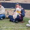 dmkc_rally_2012-0704