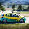 Bergrennen Oberhallau Car Races