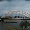 Waalbrug Nijmegen-2893