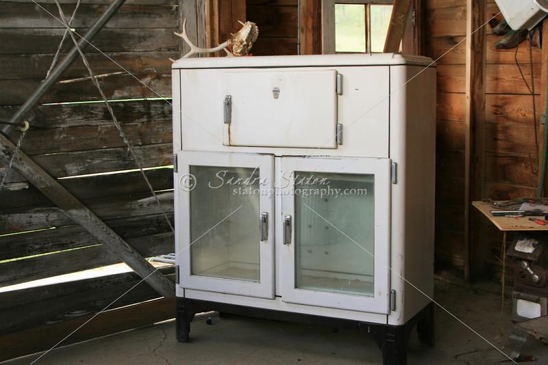 EarlyRefrigeration_SS8728