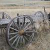 Vintage Wagon_SS4113