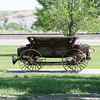 Antique Mining Wagon_SS7740