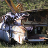 Junk Cars_SS7050