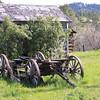 OldWagon_SS4958