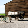 Antique Farm Equipment_SS7703