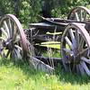 OldWagon_SS4959