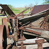 Antique Coal Wagon_SS7793