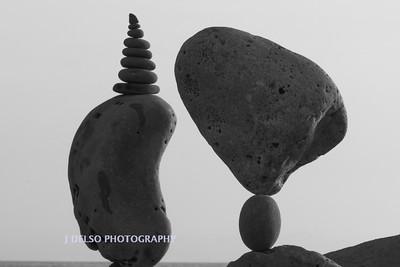 Ventura Rocks!-3