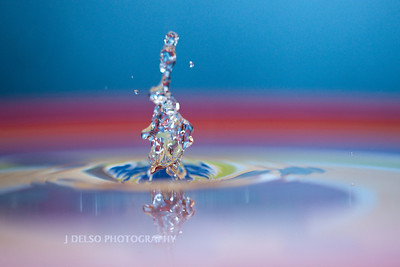 water droplets-1363