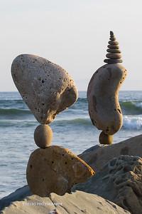 Ventura Rocks!-2