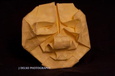 origami masks-3104