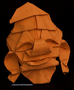 origami masks-3095