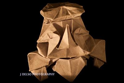 origami masks-3100