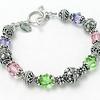 bracelet-heather
