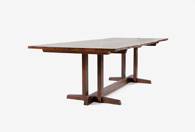 Frenchman's Cove II Table
