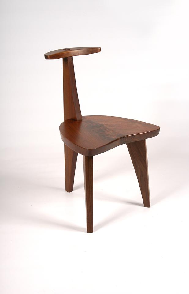 Concordia Chair