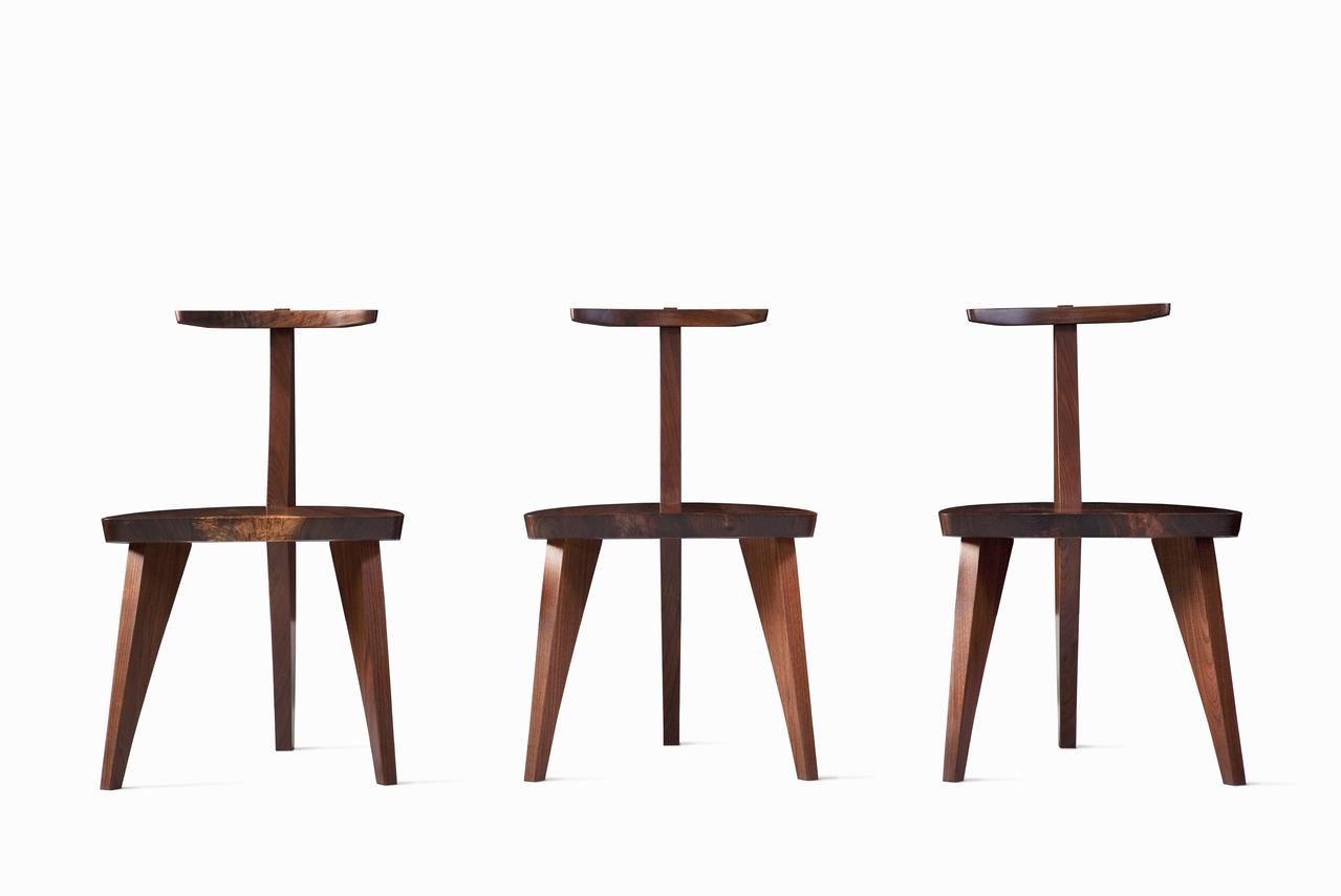 Concordia Chairs