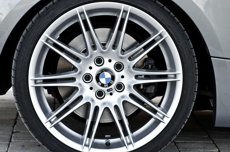 BMW 33od