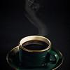 Hot Coffee !!