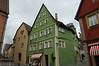 Green House in Rothenberg, Germany