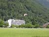 C7INTERLAKEN-256335404-O