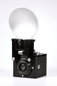 Kodak Flash Six-20