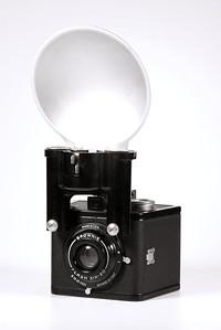 Kodak Flash Six-20