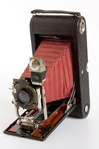 Kodak 3-A B-4