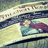 The Bethlehem Herald