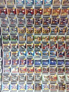 2-in-1 PS2 and PC games