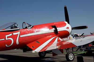 F2G Corsair