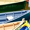 JP Canoes