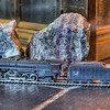 """HO Scale Train - Private Collection Visit our blog """"<a href=""""http://toadhollowphoto.com/2012/02/21/a-private-collection/"""">A Private Collection</a>"""" for the story behind the photos."""