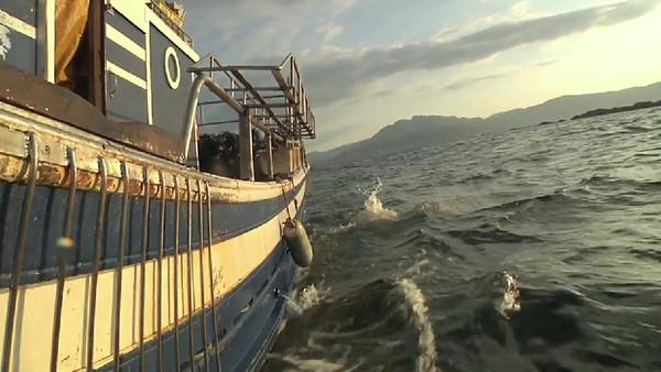 Editado Para medios Pesca Sostenible