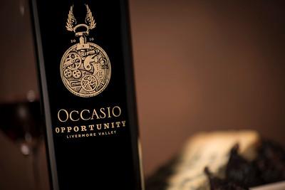 Occasio Wines