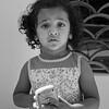 bw_150816_JameyThomas_RenuSridhar_052