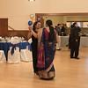 161008_JameyThomas_Deepika40_186
